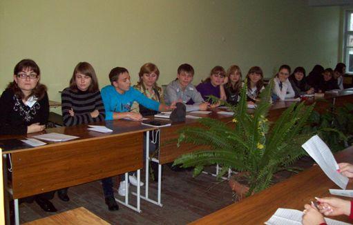 Table2010.JPG
