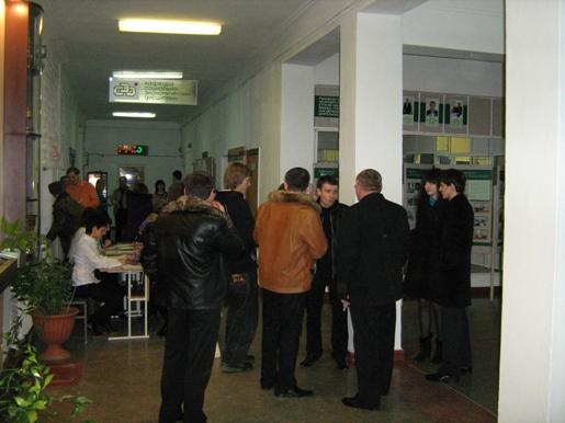 VstrechaVipusknikov.jpg